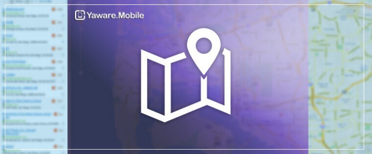1,24-how-to-track-a-cell-phone-on-google-maps