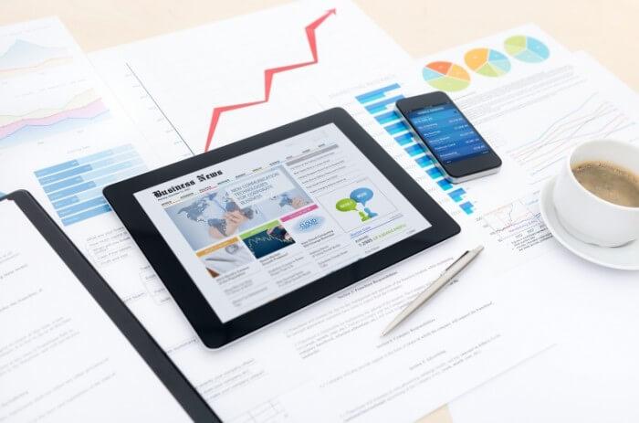 employee monitoring software_image 1