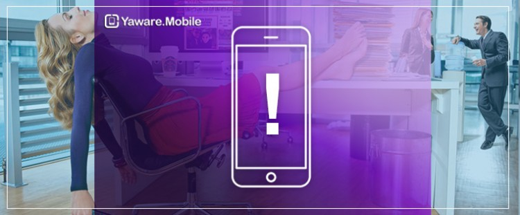 1,02-How to track a cell phone of employee