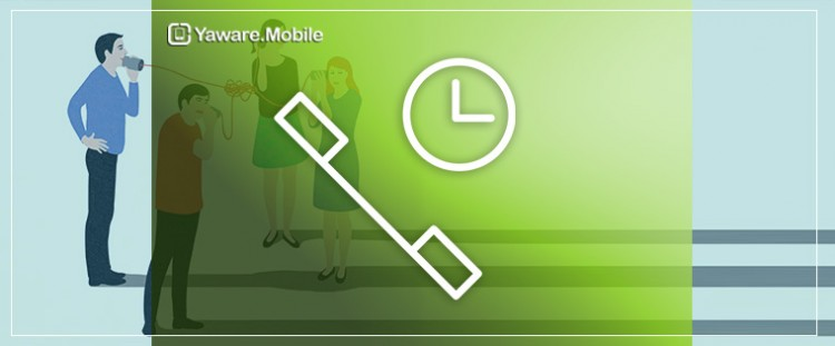 1,12-How to track a cell phone calls